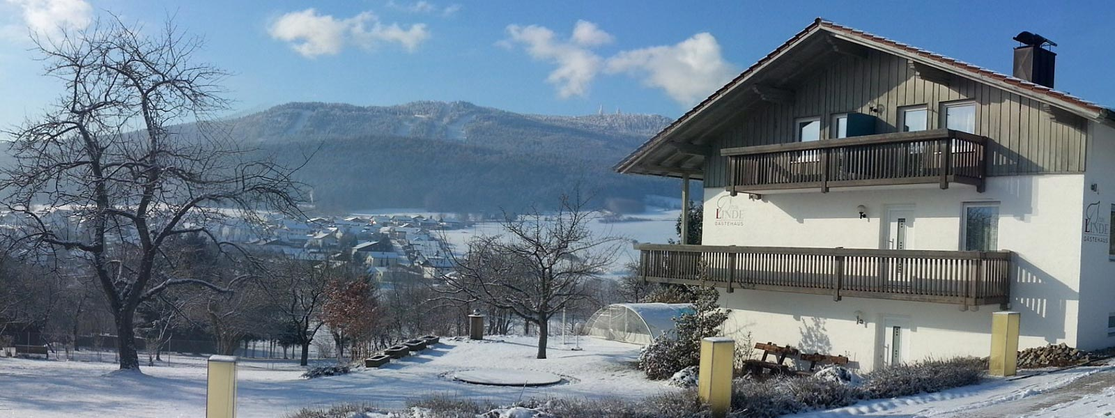 Panoramamithaus.jpg